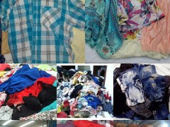 high quality of used clothes (1)