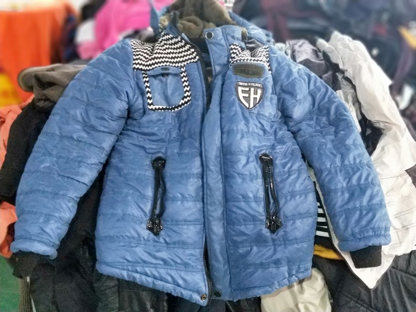87da56449c4 used winter clothing export-Used Jacket-Winter used clothes-Products ...
