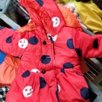 used Children's clothes