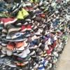Professional export of fine old shoes
