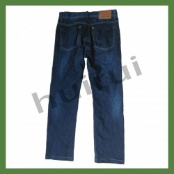 Men's pants, quality jeans