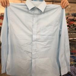Guangzhou export company supplies summer clothes