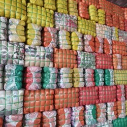 Used blankets and beddings in stock  for Pakistan market