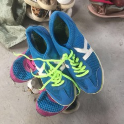 second hand shoes/old shoes/high quality used shoes