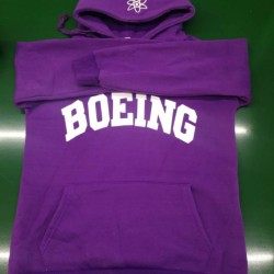 Lowest price Grade B heavy winter clothes in stock for sale