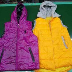 Warm winter second clothes fashion design for Pakistan