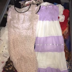 second hand clothes high quality summer clothes/used clothes