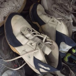 second hand shoes/ old shoes/ used shoes/African old shoes