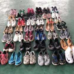 good quality shoes are ready to export