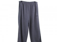 Quality Men's Sportswear Pants (3)