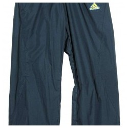Quality Men's sport pants/uesd clothes