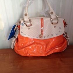 Nice lady handbag