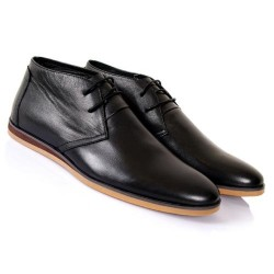High-quality uesd men's shoes