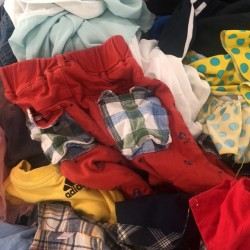 China TOP SUPPIER OF second hand clothes