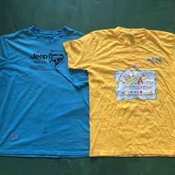 Mens T shirt-B