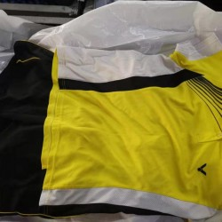 Sport uniform