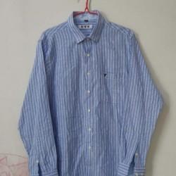 Men long shirt