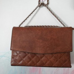 USED BAGS