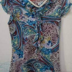 MIXED B CLOTHES
