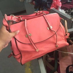 second hand bags/old bags/used bags/good quality cheap price guangzhou