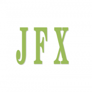 JFX Trading