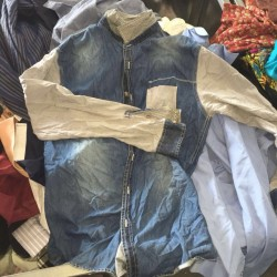 wholesale used clothes for africa second hand clothes for sale